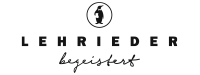 coffe_to_go_becher_Lehrieder