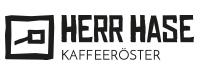 hase_kaffeeroester_200x75