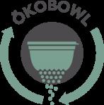 Oekobowl_Logo_2021_2_2c_pantone_624